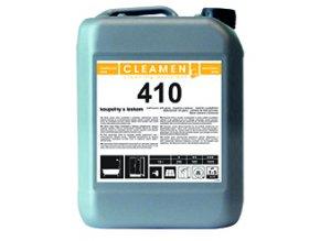 0001558 CLEAMEN 410 5L
