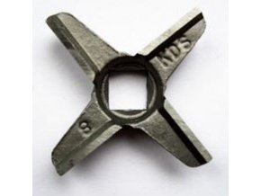 Nůž do mlýnku velikosti 8 KDS Sedlčany