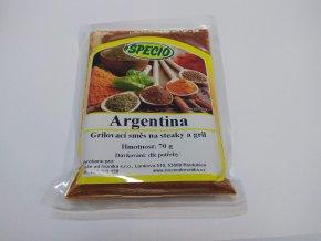 argentina (2)