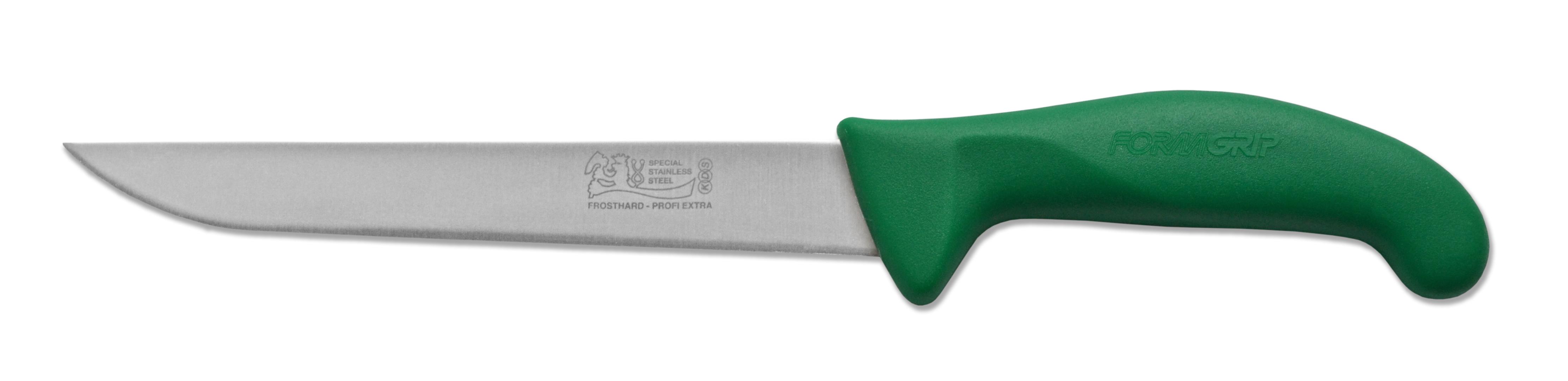 Nůž řeznický 8 - Frosthard