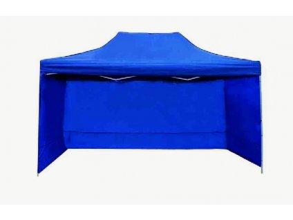 noznicovy-stan-modry-3x4,5