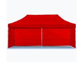 noznicovy-stan-cerveny-3x6
