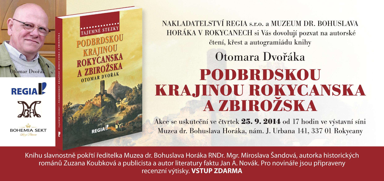 POZVANKA_D