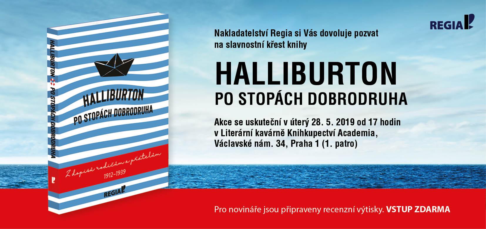 POZVANKA_Halliburton