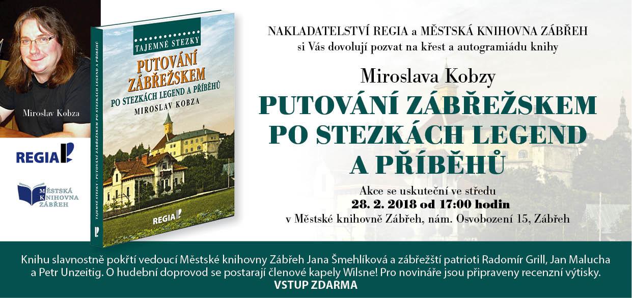 POZVANKA_Zábřežsko