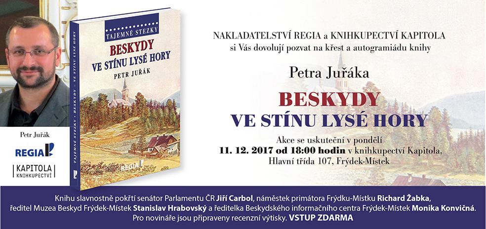 POZVANKA_beskydy
