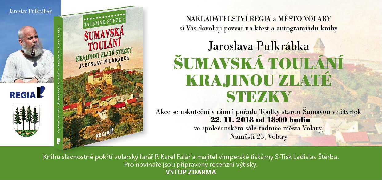 POZVANKA_sumava