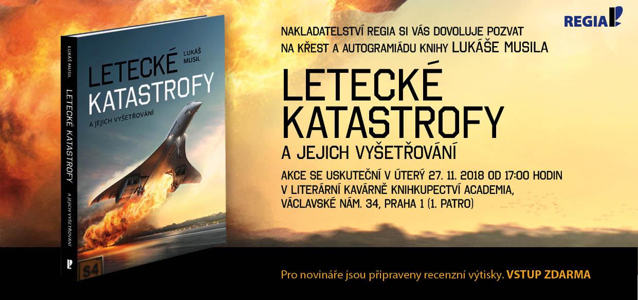 POZVANKA_tisk2