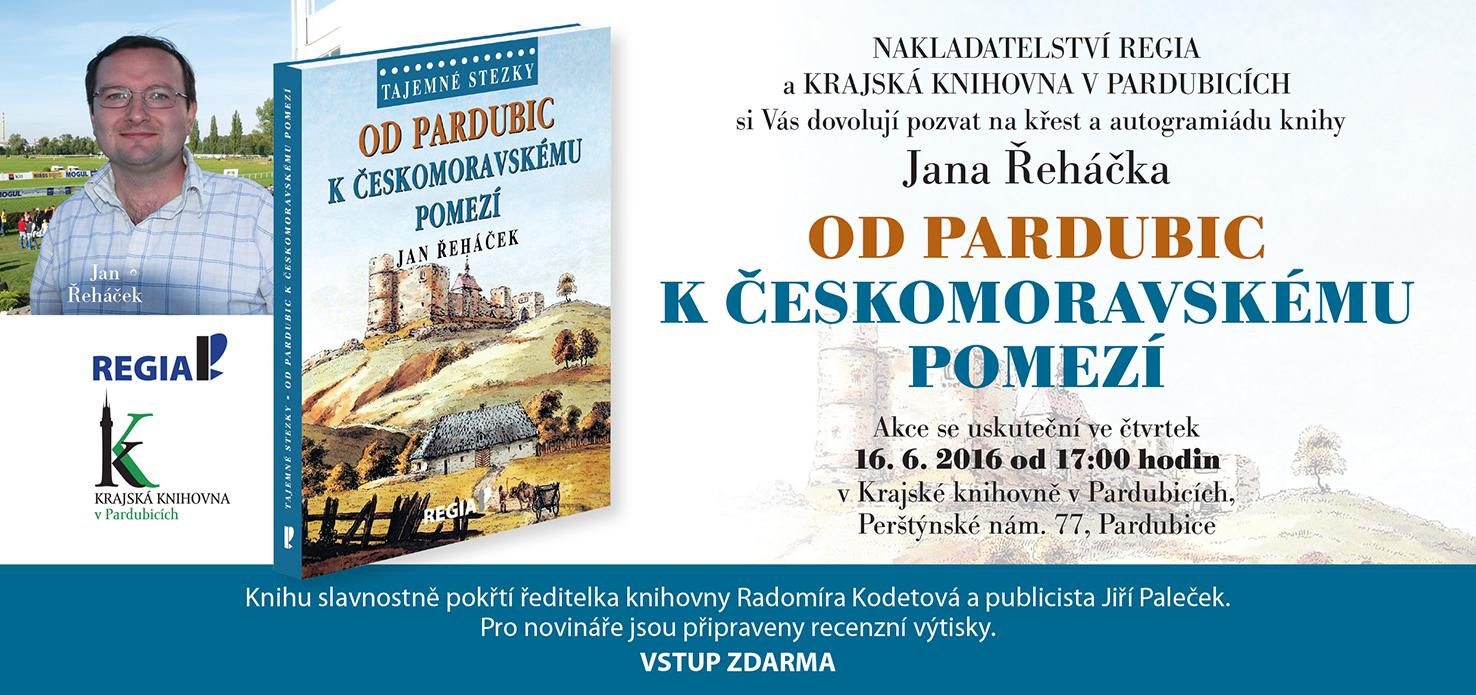 Pardubicko_POZVÁNKA_mail
