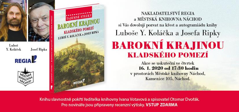 pozvanka_barokni