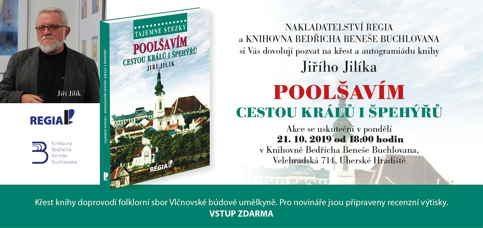pozvanka_poolsavim