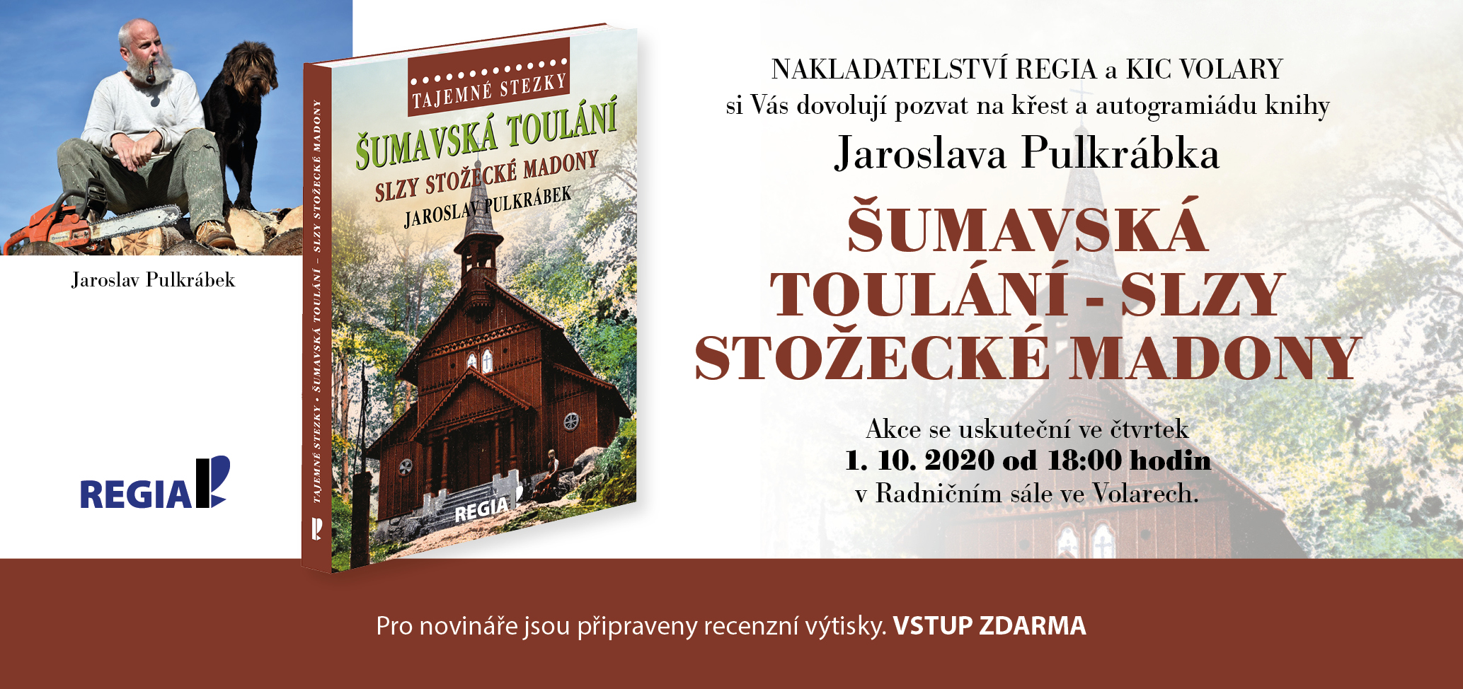 pozvanka_sumavske_toulani