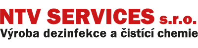 NTV Services