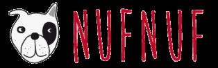 NufNuf
