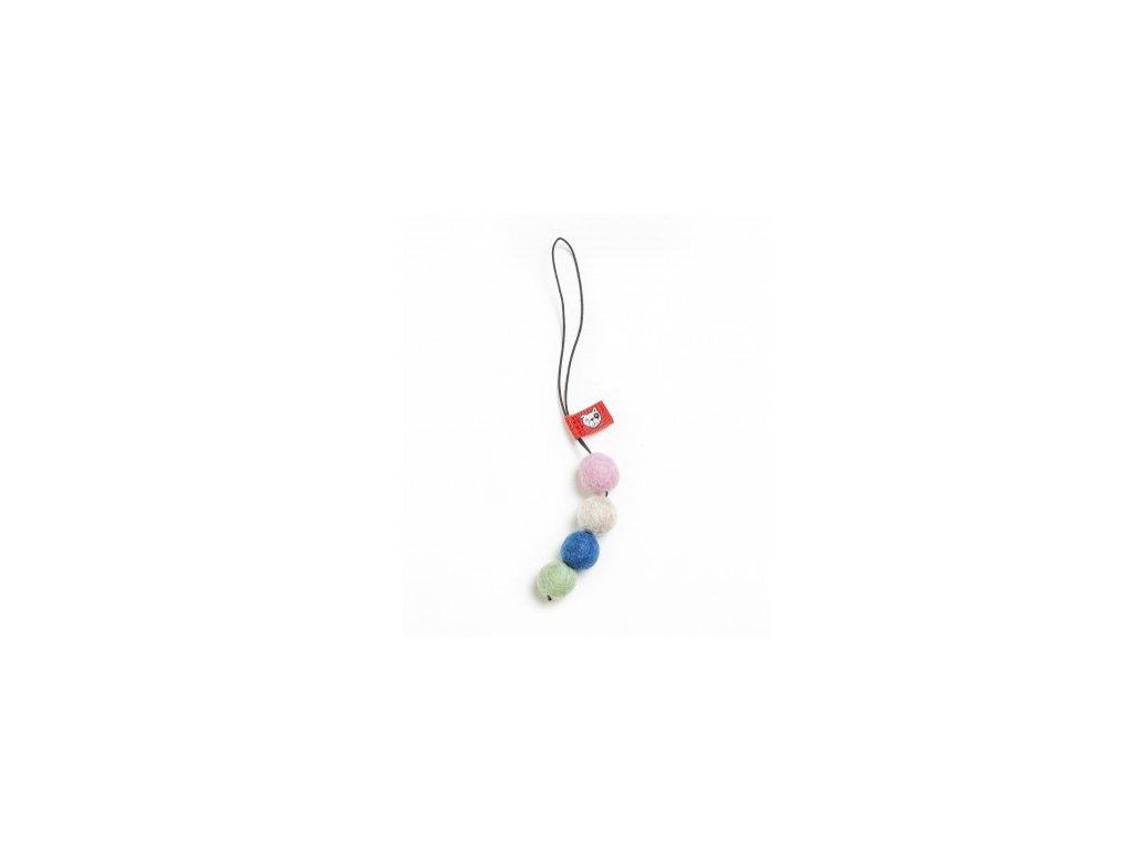 Felt balls on string 600x500 2