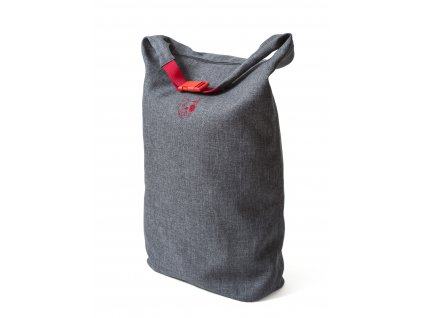 Univerzální taška na suché krmivo