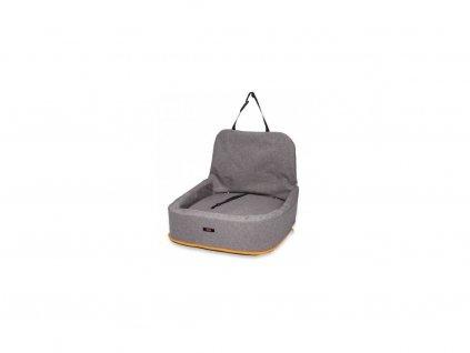 Car safety seat 600x500