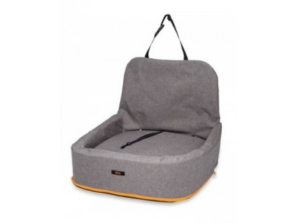 Car safety seat 600x500