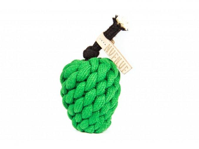 Hračka Strelka - jablko