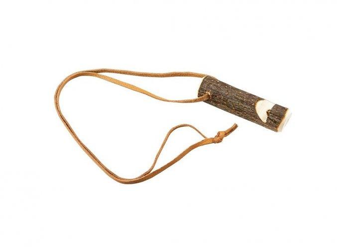 Horn whistle