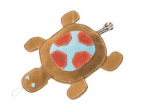 Scooby turtle 1 300x225