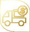 Dopravy a platby