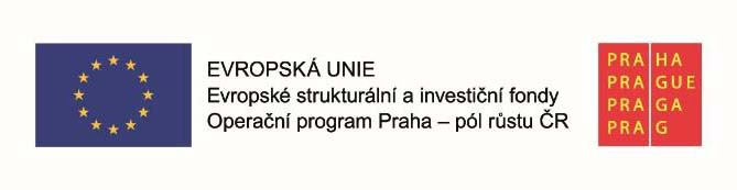 Pražský voucher 2018