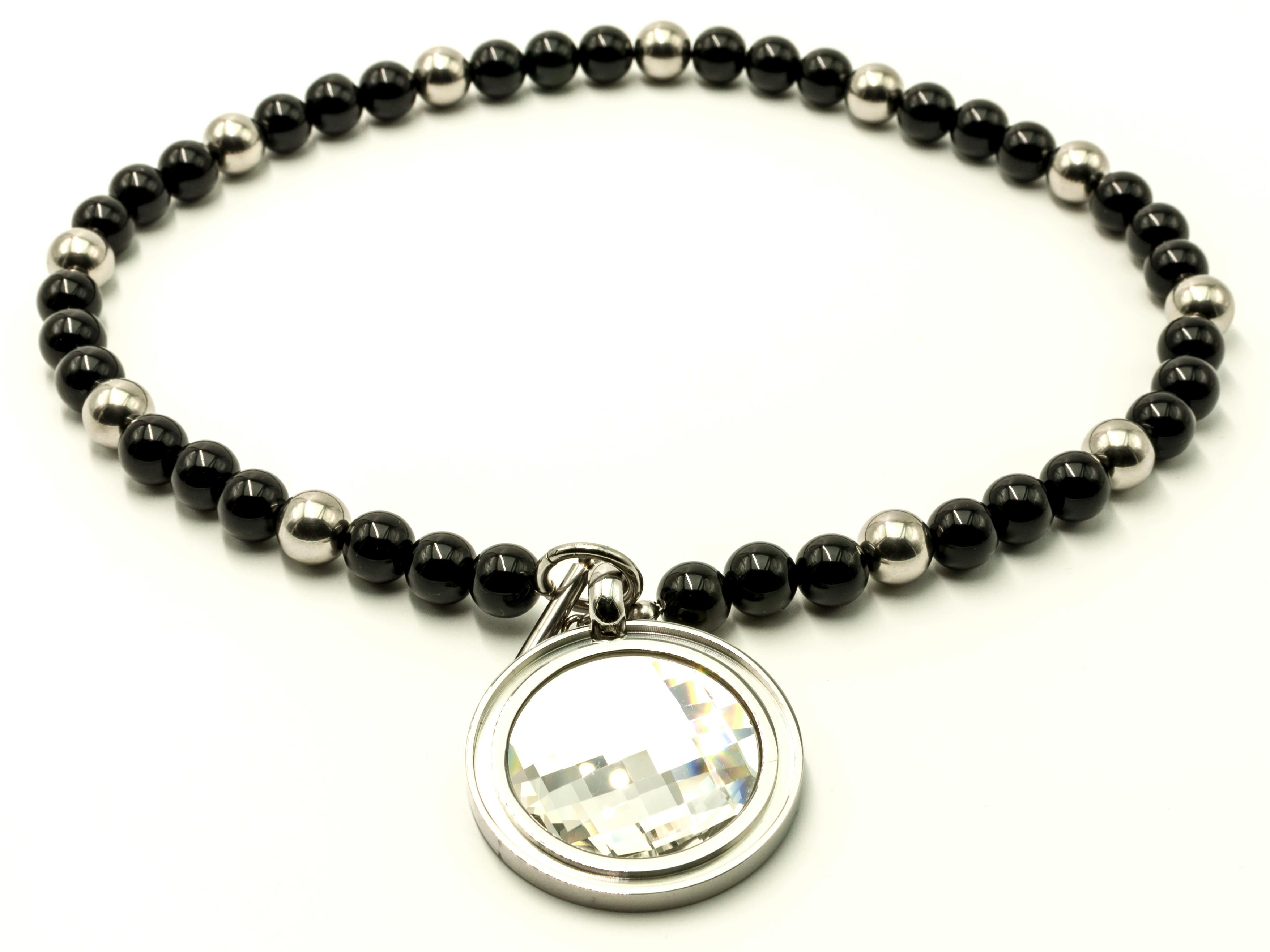 Dámské náhrdelníky