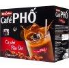 Instantní káva s mlékem PHO 10x24g MAC COFFEE