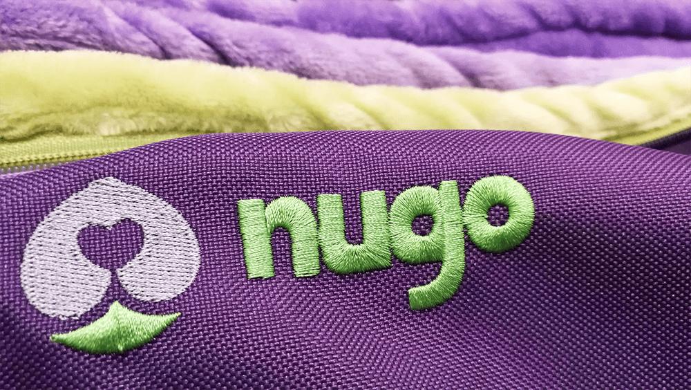 Rozhovor se zakladatelkou NUGO o limitované edici tašek