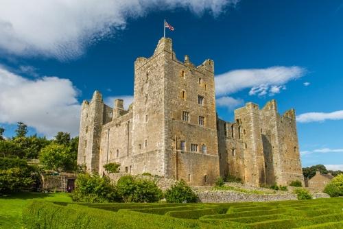 Castle-Bolton-yorkshire