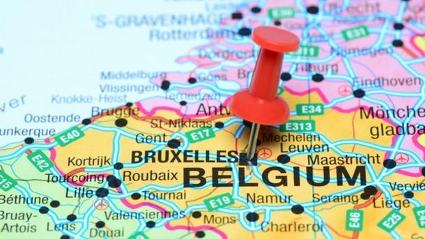 belgie-brabantik
