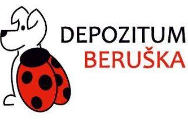 depozitum-beruska