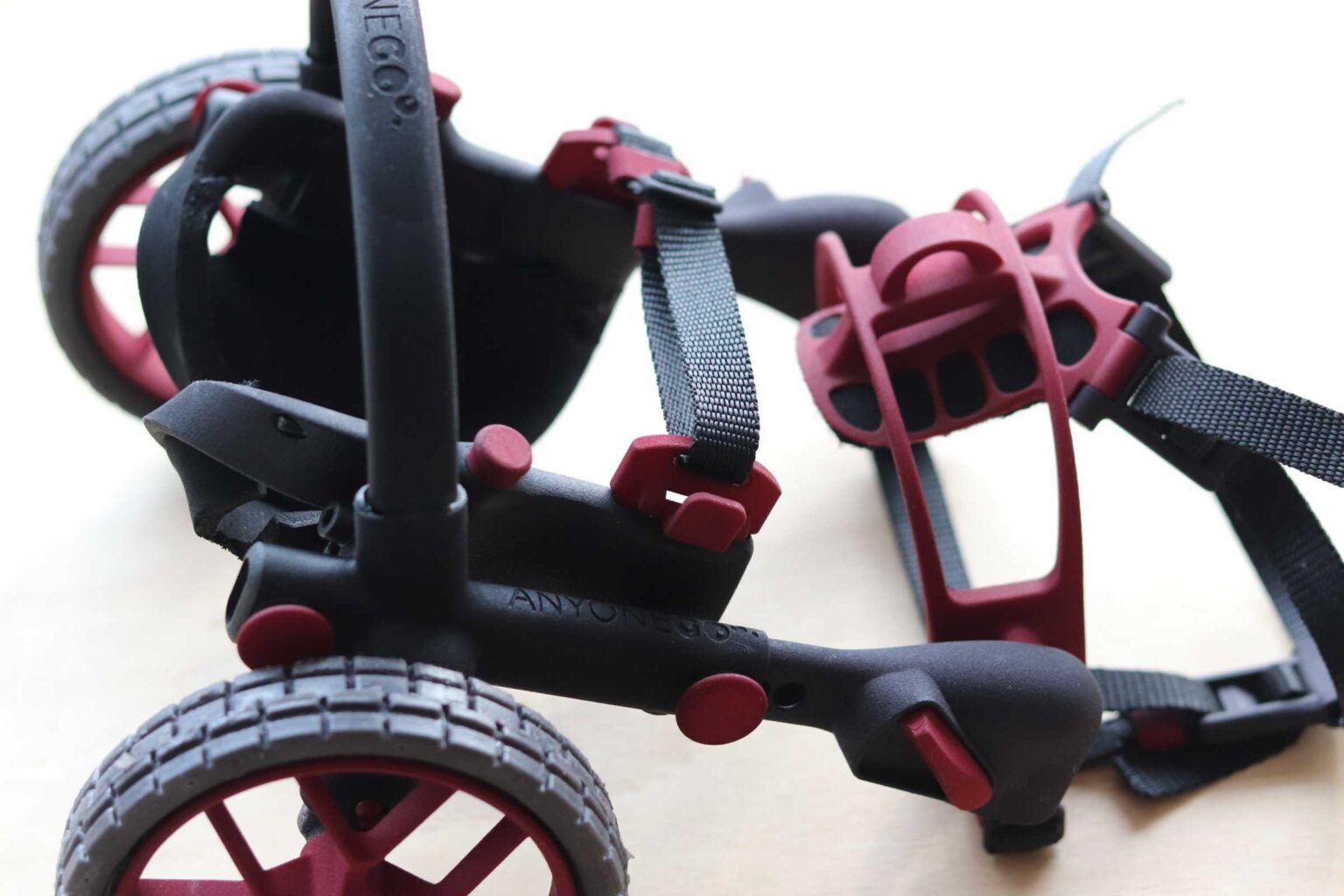 nano_anyonego_dog_wheelchair_03-1536x1024