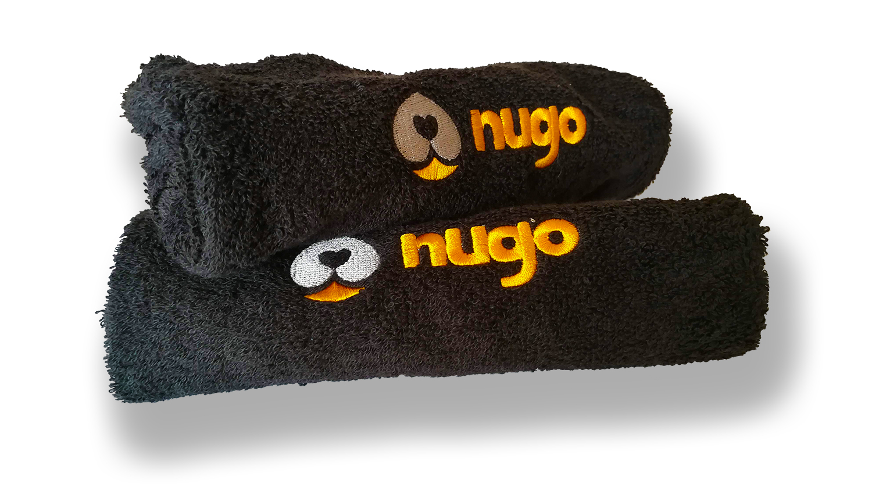 nugo-packocistic-rucnik-na-psy-1