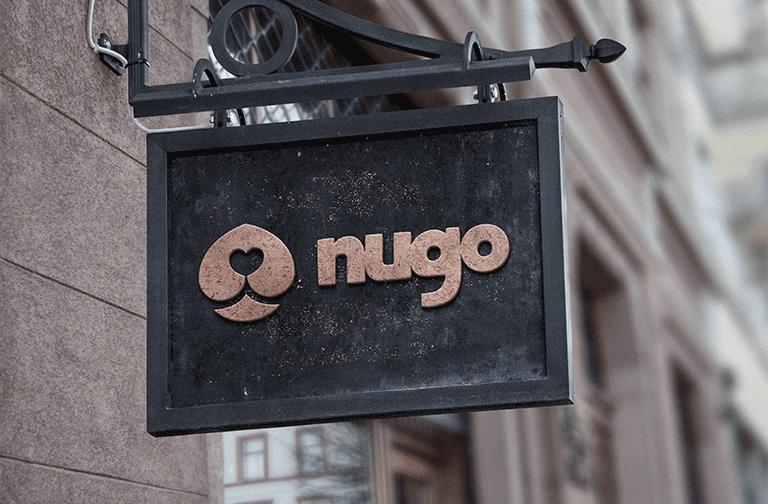 nugo-prodejna