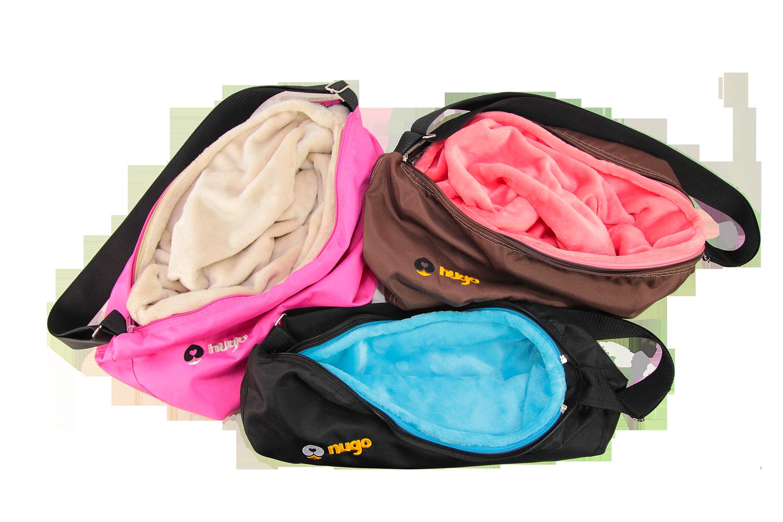 nugo-taska-barevna