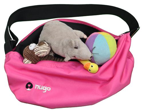 nugo-taska-hracky
