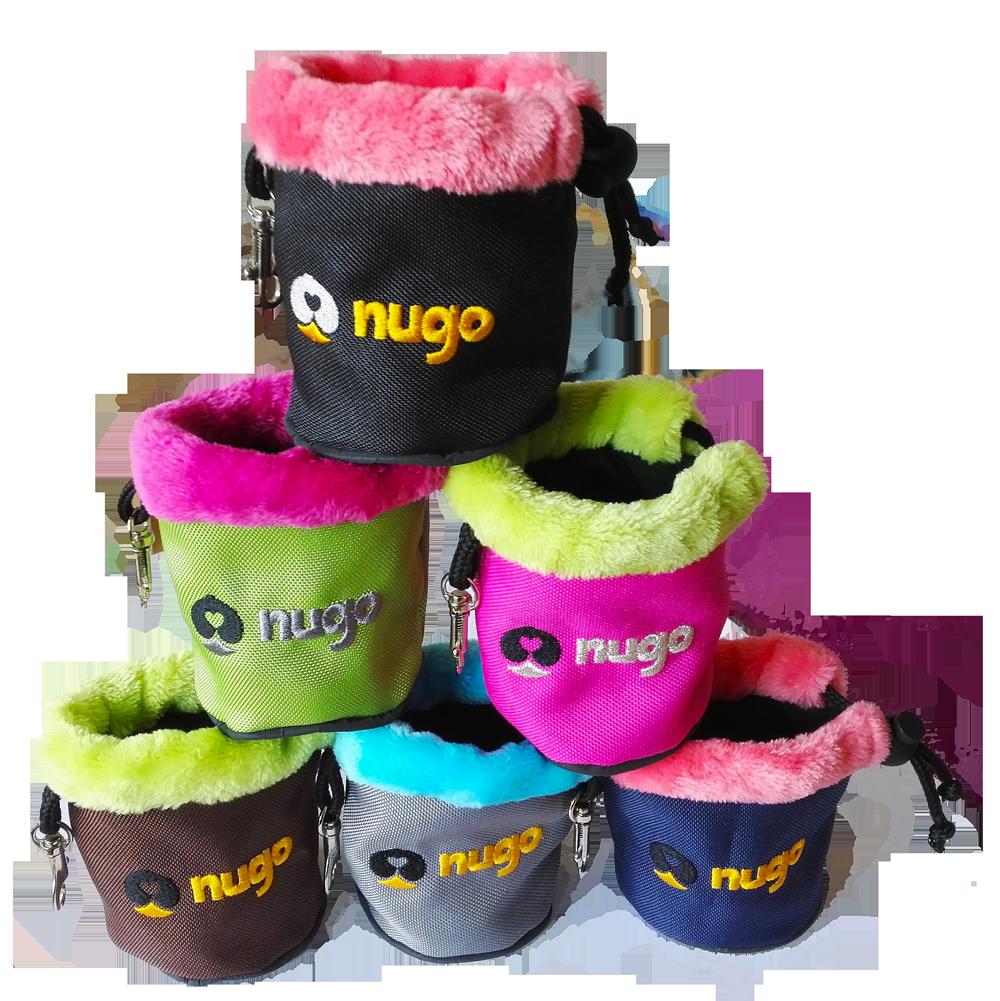 pamlskovniky-nugo