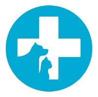 veterinar-nugo