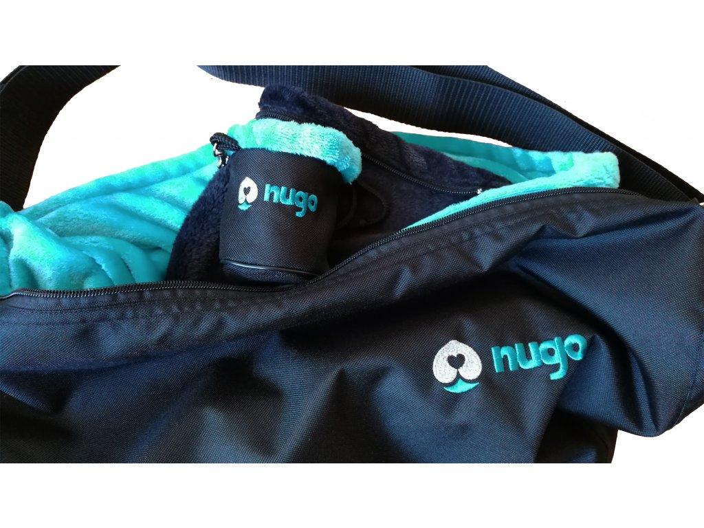 zimni taska detail2