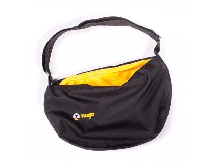NUGO taška - Original Yellow