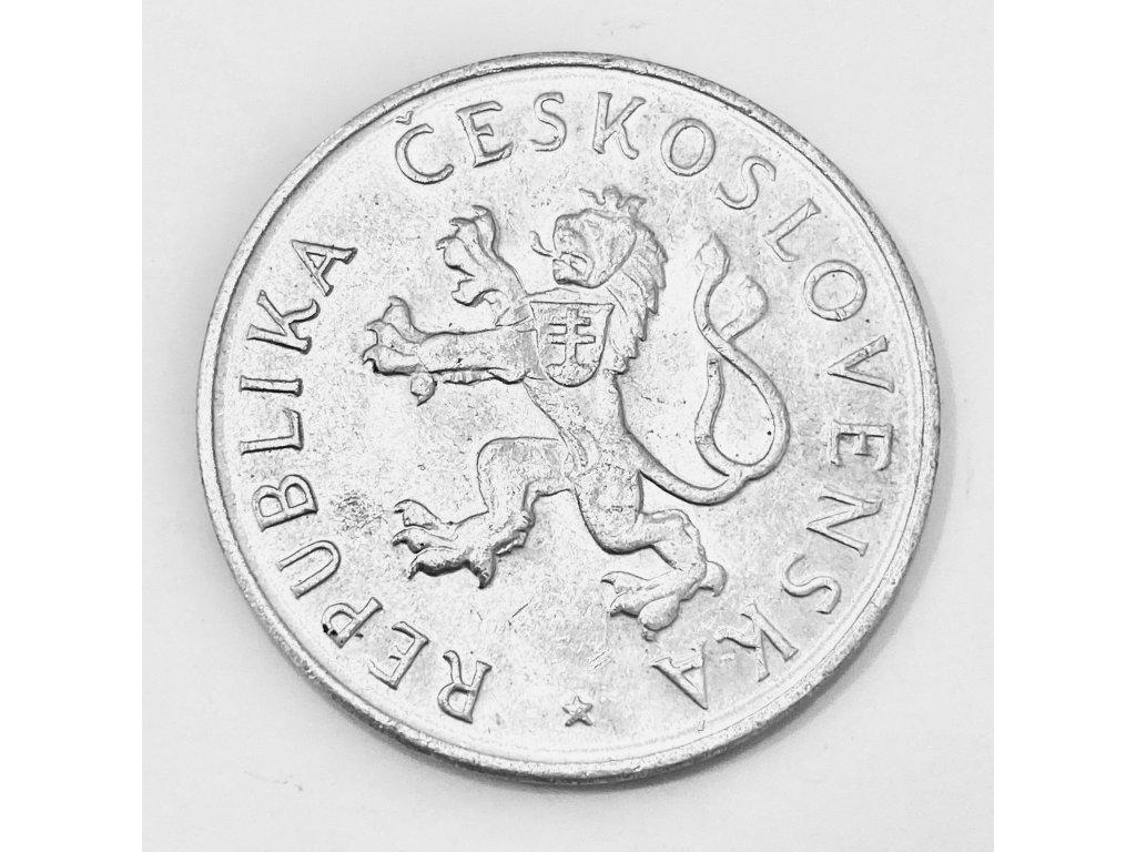 L1050611