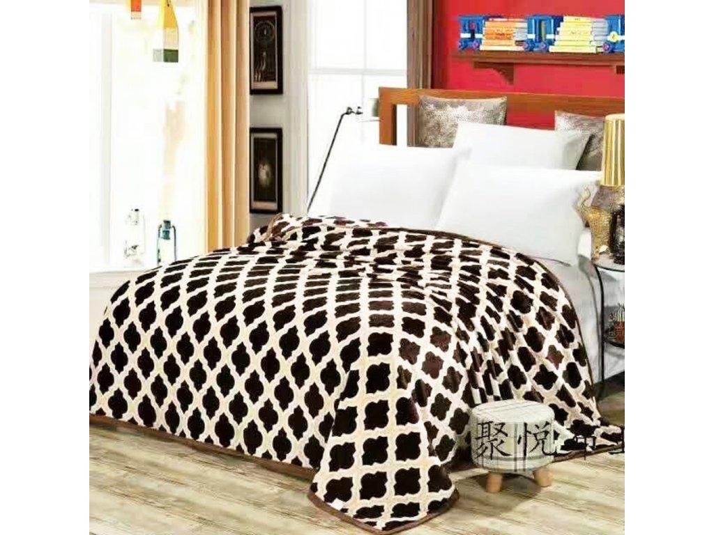 Luxuní deky 7