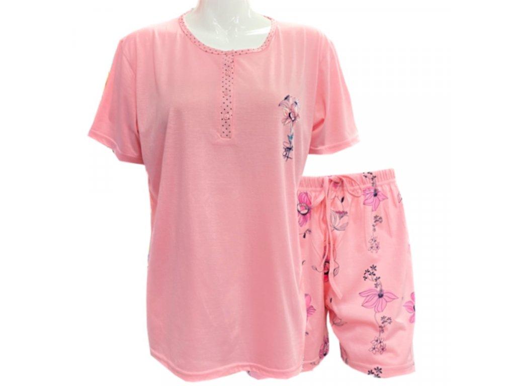 pyžamo enfeel 17