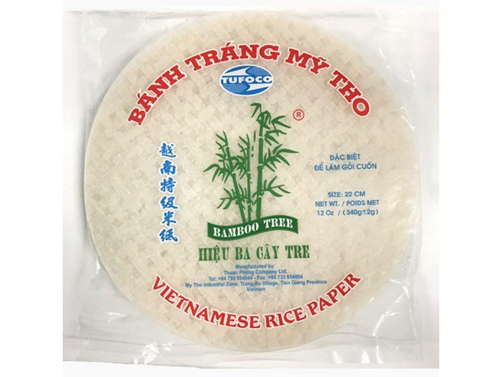 papír rice