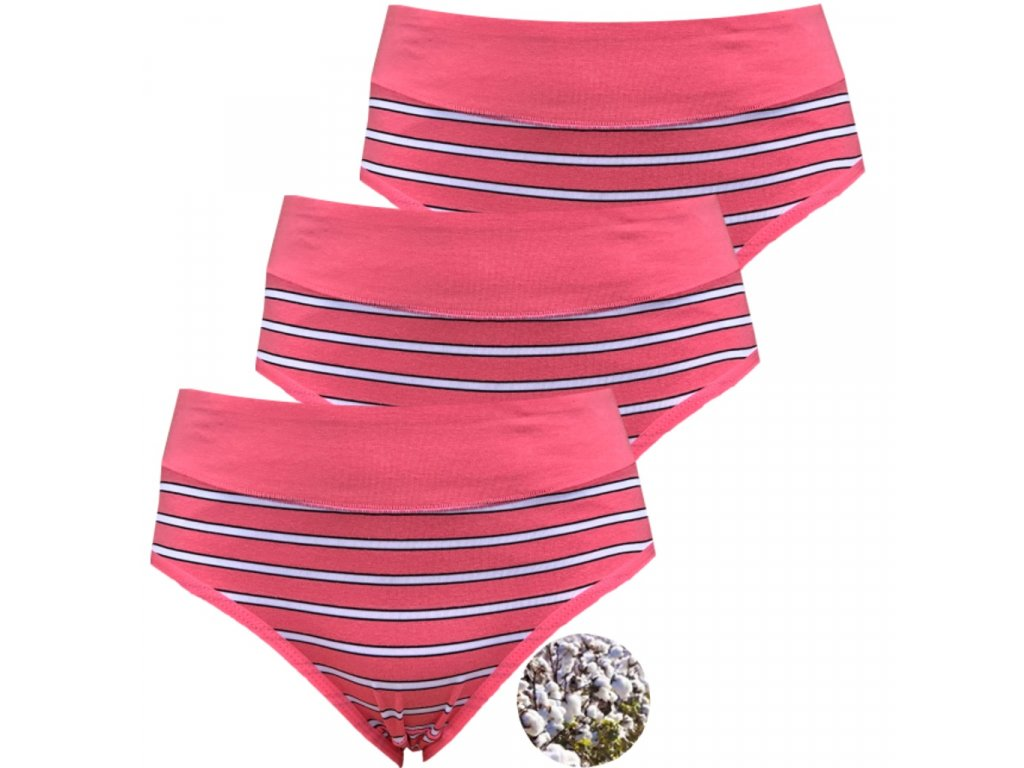 kalhotky tinasan5 2878