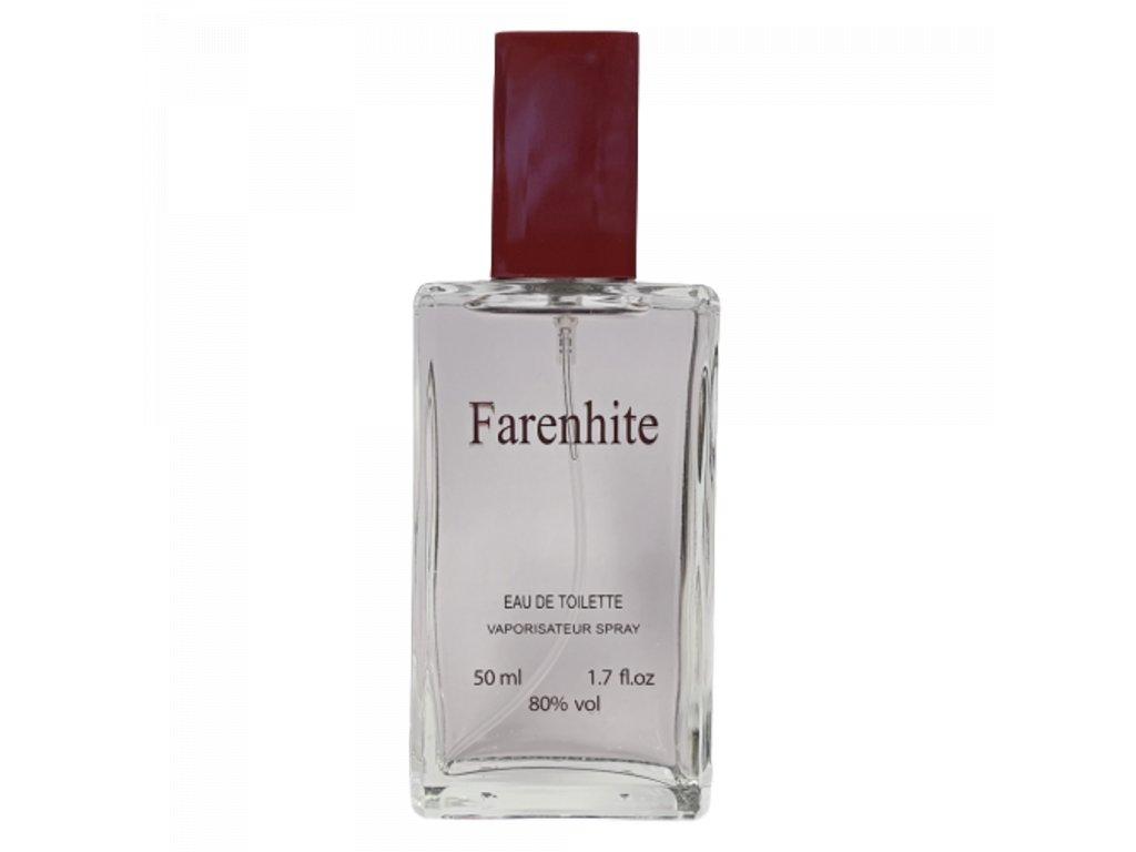 Parfemovaná voda Farenhite 50 ml