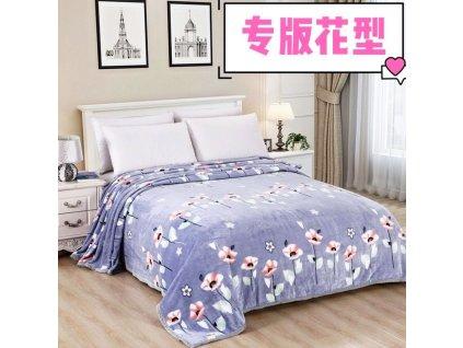 Luxuní deky 5