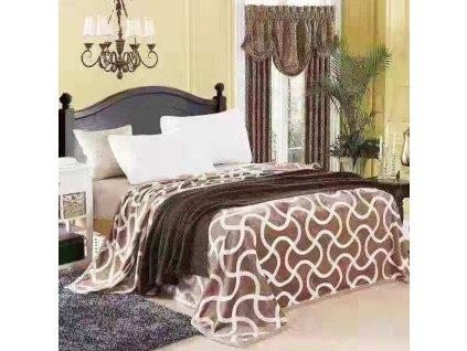 Luxuní deky 6